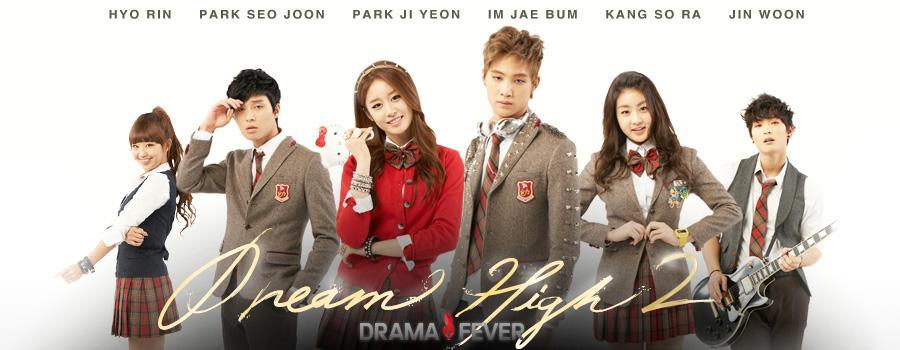 Im Jae Bum | Saranghae All korean